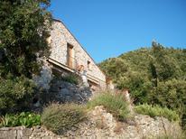 Zimmer 1130218 für 2 Erwachsene + 2 Kinder in Tortorella