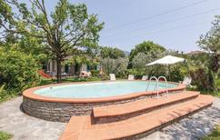 Holiday home 1130268 for 8 persons in Marlia