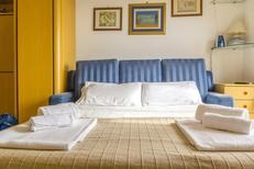Appartement de vacances 1130340 pour 4 personnes , Giardini Naxos