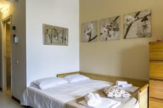 Holiday apartment 1130347 for 4 persons in Giardini Naxos