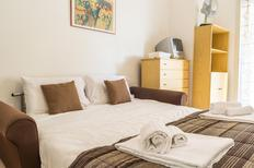 Holiday apartment 1130363 for 3 persons in Giardini Naxos