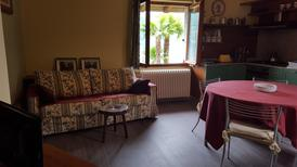 Holiday apartment 1130372 for 4 persons in Cannobio