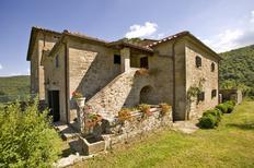 Ferienhaus 1130389 für 12 Personen in Cortona