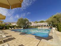Holiday apartment 1130402 for 4 persons in Castiglione della Pescaia