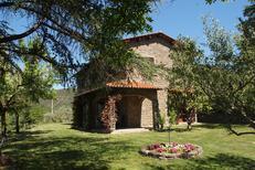 Ferienhaus 1130405 für 8 Personen in Cortona