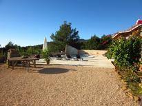 Ferienhaus 1130409 für 6 Personen in Es Cubells