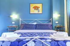 Appartement de vacances 1130422 pour 4 personnes , Giardini Naxos