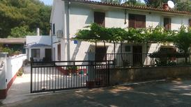Holiday home 1130424 for 5 persons in Pula