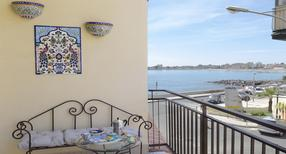 Holiday apartment 1130428 for 4 persons in Giardini Naxos