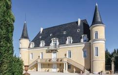 Ferienhaus 1130433 für 20 Personen in Pont-Saint-Esprit