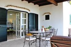 Ferienhaus 1130437 für 8 Personen in Castro in Apulien