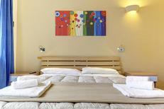 Appartamento 1130459 per 3 persone in Taormina