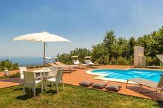 Villa 1130496 per 6 persone in Montargano