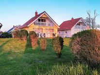Ferienhaus 1130502 für 8 Personen in Gelting