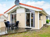 Holiday home 1130503 for 4 persons in Grömitz