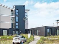 Appartement 1130504 voor 6 personen in Wendtorf