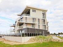 Appartement 1130505 voor 6 personen in Wendtorf
