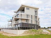 Apartamento 1130506 para 6 personas en Wendtorf