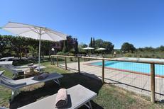 Maison de vacances 1130559 pour 15 personnes , Pergine Valdarno