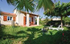 Maison de vacances 1130581 pour 6 adultes + 2 enfants , Cervione