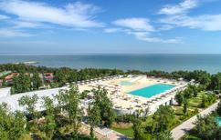 Holiday apartment 1130619 for 4 persons in Rosolina Mare