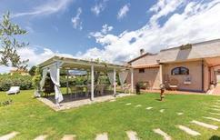 Ferienhaus 1130620 für 6 Personen in Viareggio
