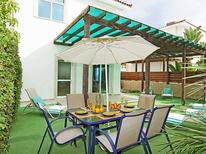 Holiday home 1130672 for 6 persons in Protaras