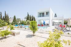 Holiday home 1130694 for 10 persons in Protaras