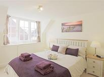 Holiday home 1130712 for 4 persons in Southwold