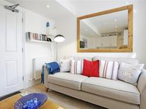 Holiday apartment 1130713 for 2 persons in Southwold