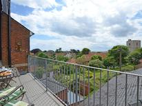 Holiday apartment 1130715 for 2 persons in Southwold