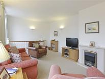 Holiday home 1130716 for 5 persons in Southwold