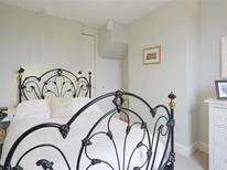 Holiday home 1130717 for 6 persons in Southwold
