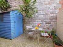 Holiday home 1130721 for 2 persons in Swanage