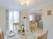 Holiday home 1130722 for 4 persons in Southwold
