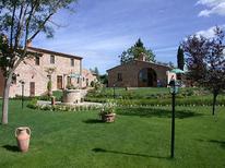 Ferielejlighed 1130739 til 6 personer i Montepulciano