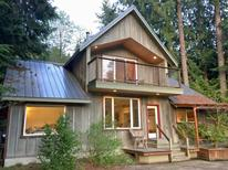 Holiday home 1130763 for 8 persons in Glacier