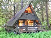 Holiday home 1130775 for 6 persons in Glacier