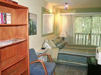 Appartamento 1130777 per 2 persone in Glacier