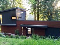 Villa 1130783 per 4 persone in Maple Falls