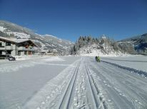 Ferienwohnung 1130856 für 6 Personen in Mayrhofen
