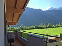Appartement 1130858 voor 6 personen in Mayrhofen