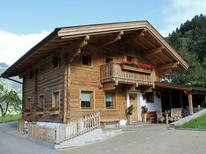 Holiday home 1130859 for 11 persons in Ramsau im Zillertal