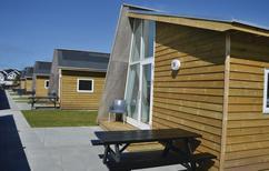 Rekreační dům 1130885 pro 6 osob v Årgab