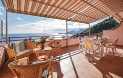 Studio 1130922 for 6 persons in Taormina