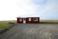 Holiday home 1131010 for 4 persons in Akranes