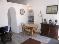 Appartement de vacances 1131018 pour 4 personnes , Marciana