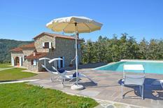 Ferienhaus 1131101 für 8 Personen in Castiglion Fiorentino