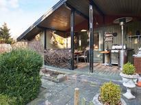 Maison de vacances 1131144 pour 4 personnes , Stenstrup