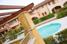 Ferienhaus 1131215 für 10 Personen in Manerba del Garda